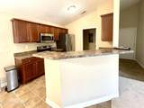 9402 Clubview Dr - Photo 2