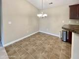 9402 Clubview Dr - Photo 3