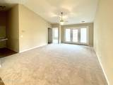 9402 Clubview Dr - Photo 4