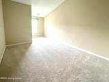 9402 Clubview Dr - Photo 5