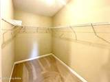 9402 Clubview Dr - Photo 7