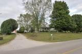 6230 Priceville Rd - Photo 2