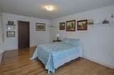 6230 Priceville Rd - Photo 40