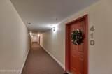 2411 Brownsboro Rd - Photo 2