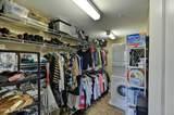 2411 Brownsboro Rd - Photo 22
