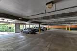 2411 Brownsboro Rd - Photo 29