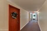 2411 Brownsboro Rd - Photo 3