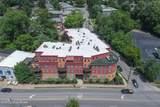2411 Brownsboro Rd - Photo 31