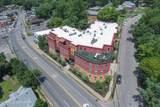2411 Brownsboro Rd - Photo 32