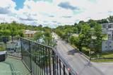 2411 Brownsboro Rd - Photo 40