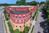2411 Brownsboro Rd - Photo 45