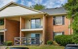 8014 Westover Dr - Photo 1