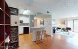 8014 Westover Dr - Photo 10