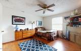 8014 Westover Dr - Photo 17