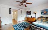 8014 Westover Dr - Photo 18