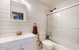 8014 Westover Dr - Photo 19