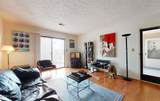 8014 Westover Dr - Photo 4