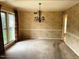 1110 Chamberlain Hill Rd - Photo 11