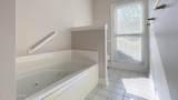 303 Westgate Terrace Ct - Photo 17