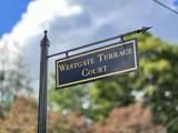 303 Westgate Terrace Ct - Photo 2
