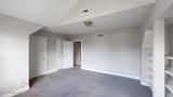 303 Westgate Terrace Ct - Photo 23