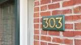 303 Westgate Terrace Ct - Photo 3