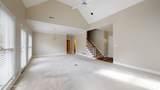 303 Westgate Terrace Ct - Photo 6