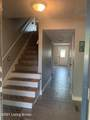 211 Sycamore Dr - Photo 3