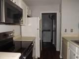 400 Ethridge Ave - Photo 42