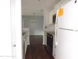 400 Ethridge Ave - Photo 49