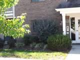 400 Ethridge Ave - Photo 77