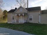 9200 Dawson Hill Rd - Photo 2