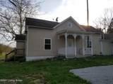9200 Dawson Hill Rd - Photo 3