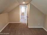 9200 Dawson Hill Rd - Photo 40