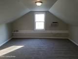 9200 Dawson Hill Rd - Photo 41