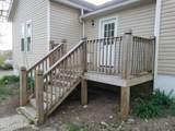 9200 Dawson Hill Rd - Photo 47