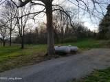 9200 Dawson Hill Rd - Photo 50