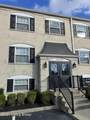 102 Middletown Square - Photo 1