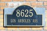8625 Shelbyville Rd - Photo 3