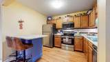3721 Bardstown Rd - Photo 11