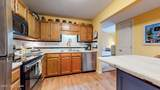 3721 Bardstown Rd - Photo 13