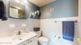 3721 Bardstown Rd - Photo 21