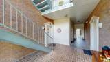 3721 Bardstown Rd - Photo 34