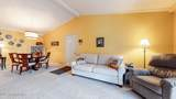 3721 Bardstown Rd - Photo 6