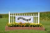 Lot 33 Riverview Dr - Photo 5