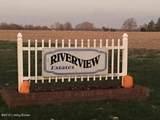 Lot 33 Riverview Dr - Photo 6