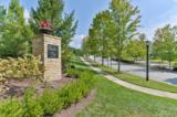 17513 Shakes Creek Dr - Photo 1