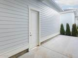 10908 Monkshood Dr - Photo 46
