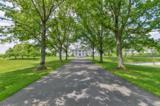 1700 Park Shore Rd - Photo 2