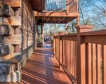 1802 Sideview Ct - Photo 65